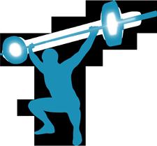 Icon_Sport